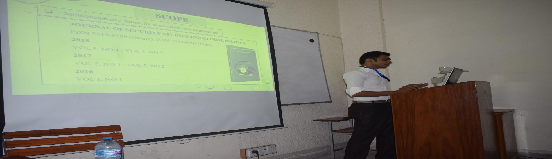 workshop2-1